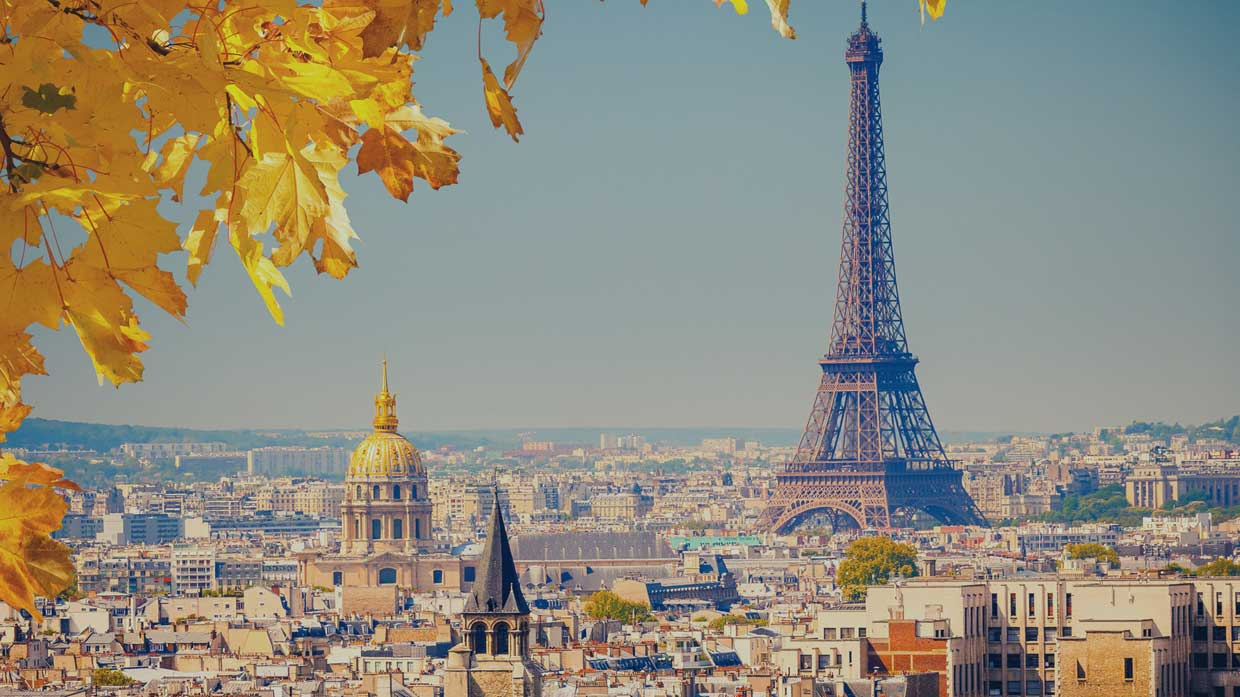 immobilier a paris