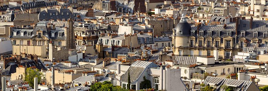 17 arrondissement